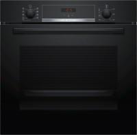 Фото - Духовой шкаф Bosch HBA 534EB0 черный