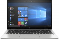 Фото - Ноутбук HP EliteBook x360 1040 G6