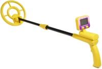 Металлоискатель Treker GC-1012