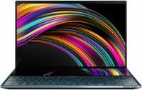 Ноутбук Asus ZenBook Pro Duo UX581GV