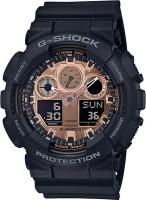 Фото - Наручные часы Casio GA-100MMC-1A