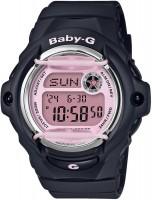 Фото - Наручные часы Casio BG-169M-1