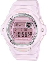 Наручные часы Casio BG-169M-4