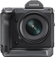 Фотоаппарат Fuji GFX 100 kit