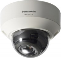 Камера видеонаблюдения Panasonic WV-S2131L