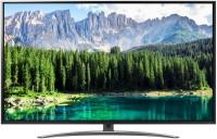 """Телевизор LG 75SM8610 75"""""""