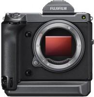 Фотоаппарат Fuji GFX 100  body