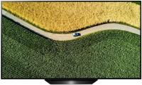 """Телевизор LG OLED55B9 55"""""""