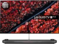 """Телевизор LG OLED65W9 65"""""""