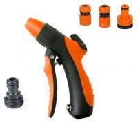 Ручной распылитель Sturm 3015-01-1FS