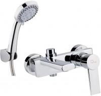 Смеситель Q-tap Form-006