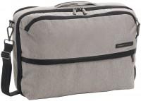 """Сумка для ноутбука Hedgren FOCAL 3 Way Briefcase Backpack 14 14"""""""