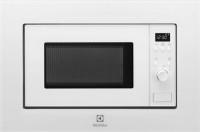 Встраиваемая микроволновая печь Electrolux LMS 2173 EMW