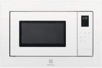 Встраиваемая микроволновая печь Electrolux LMS 4253 TMW