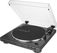 Проигрыватель винила Audio-Technica AT-LP60X-USB
