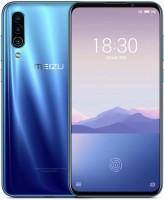 Мобильный телефон Meizu 16Xs 64ГБ