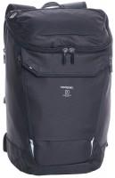 Фото - Рюкзак Hedgren Bond Large Backpack 15.6 21.42л