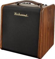 Гитарный комбоусилитель Richwood RAC-50