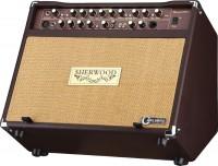 Гитарный комбоусилитель Carlsbro Sherwood 60R