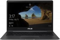 Фото - Ноутбук Asus ZenBook 13 UX331FN (UX331FN-EG016T)