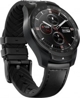 Смарт часы Mobvoi TicWatch Pro