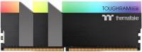 Оперативная память Thermaltake TOUGHRAM RGB 2x8Gb  R009D408GX2-3200C16A