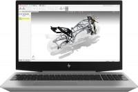 Фото - Ноутбук HP ZBook 15v G5 (15vG5 4QH39EA)