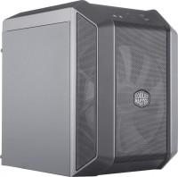 Корпус Cooler Master MasterCase H100 черный