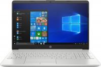 Фото - Ноутбук HP 15-dw0000 (15-DW0007UA 7PV41EA)