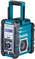 Радиоприемник Makita DMR 112