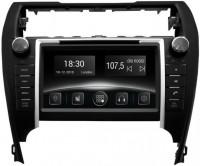 Автомагнитола Gazer CM5008-V50USA