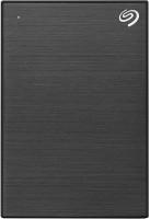 Жесткий диск Seagate Backup Plus Slim STHN1000400 1ТБ