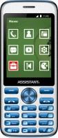 Мобильный телефон Assistant AS-204