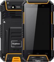 Мобильный телефон RugGear RG702 4ГБ