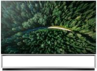 """Телевизор LG OLED88Z9 88"""""""