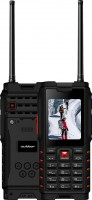 Мобильный телефон iOutdoor T2