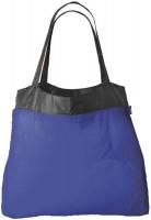 Сумка дорожная Sea To Summit Ultra-Sil Shopping Bag
