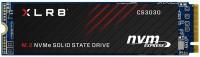 SSD PNY CS3030 M280CS3030-1TB-RB 1ТБ