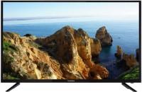 "Фото - Телевизор Vinga L32FHD21B 32"""