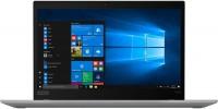 Фото - Ноутбук Lenovo ThinkPad T490s (T490s 20NX000BRT)