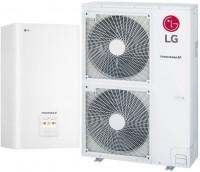 Фото - Тепловой насос LG HN1616NK3/HU161.U33 16кВт 1ф (220 В)