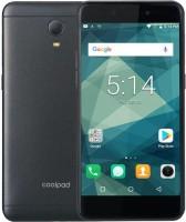 Мобильный телефон CoolPAD E2C 16ГБ