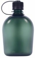 Фляга Pinguin Tritan Flask L 1.0