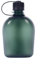 Фляга Pinguin Tritan Flask L 0.75
