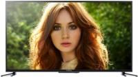"""Телевизор Vinga L32HD22B 32"""""""