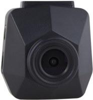 Фото - Видеорегистратор Falcon HD81-LCD