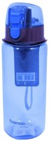 Фляга Fissman Water Bottle #5 500ml