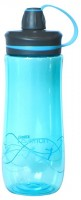 Фляга Fissman Water Bottle #9 820ml