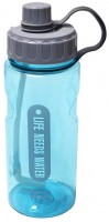 Фляга Fissman Water Bottle #1 1200ml