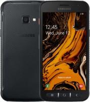 Фото - Мобильный телефон Samsung Galaxy Xcover 4s 32ГБ